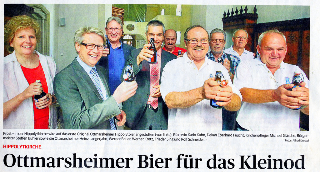 2016 0708 NEB Ottmarsheimer Hippolytbier001