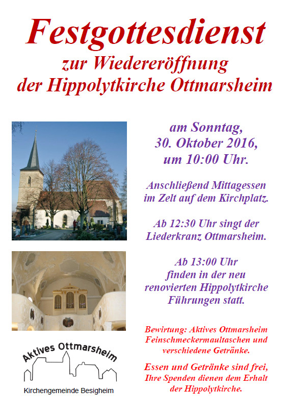2016-1030-plakat-wiedereroeffnung-hippolytkirche