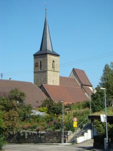 Ottmarsheim-kirche skaliert